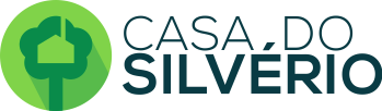 Casa do Silvério
